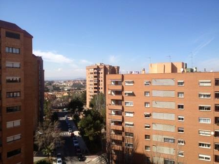 Apartamento en Paterna (32911-0001) - foto1