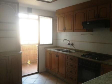 Apartamento en Paterna (32911-0001) - foto2