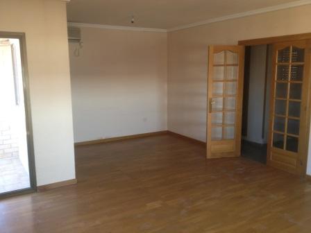 Apartamento en Paterna (32911-0001) - foto3
