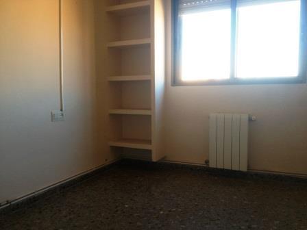 Apartamento en Paterna (32911-0001) - foto4