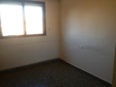 Apartamento en Paterna (32911-0001) - foto5