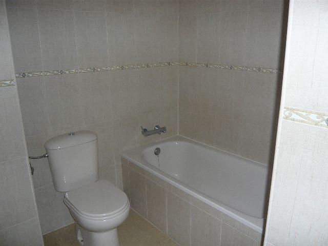 Apartamento en V�lez-M�laga (32919-0001) - foto4
