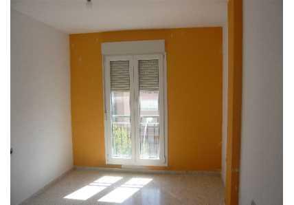 Apartamento en V�lez-M�laga - 1