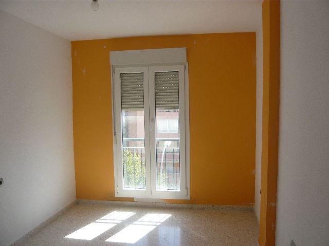 Apartamento en V�lez-M�laga (32919-0001) - foto2