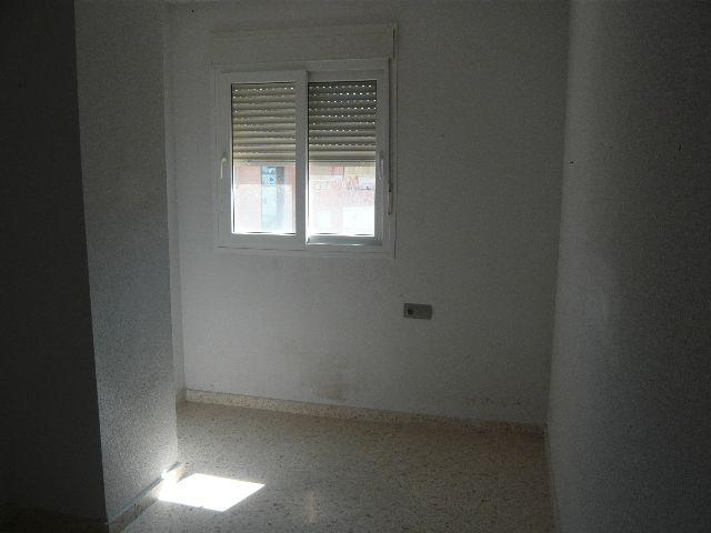 Apartamento en V�lez-M�laga (32919-0001) - foto3