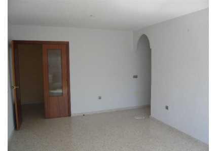 Apartamento en V�lez-M�laga - 0