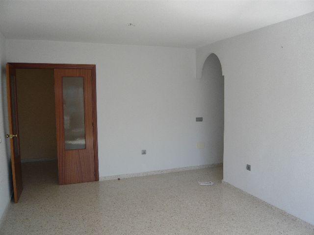 Apartamento en V�lez-M�laga (32919-0001) - foto1