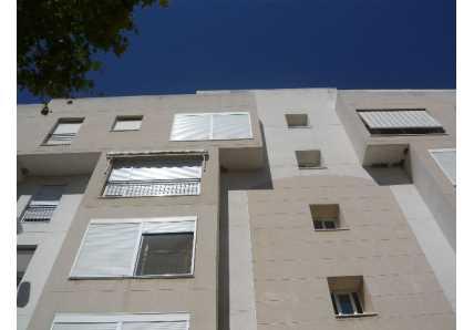 Apartamento en V�lez-M�laga (32919-0001) - foto6