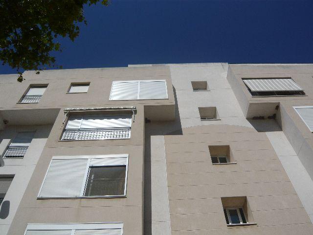 Apartamento en V�lez-M�laga (32919-0001) - foto0