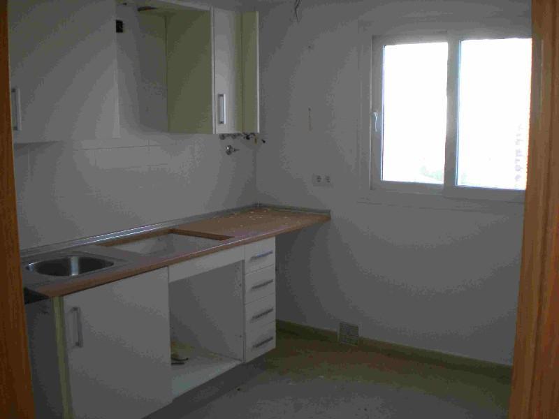 Apartamento en Sucina (32921-0001) - foto3
