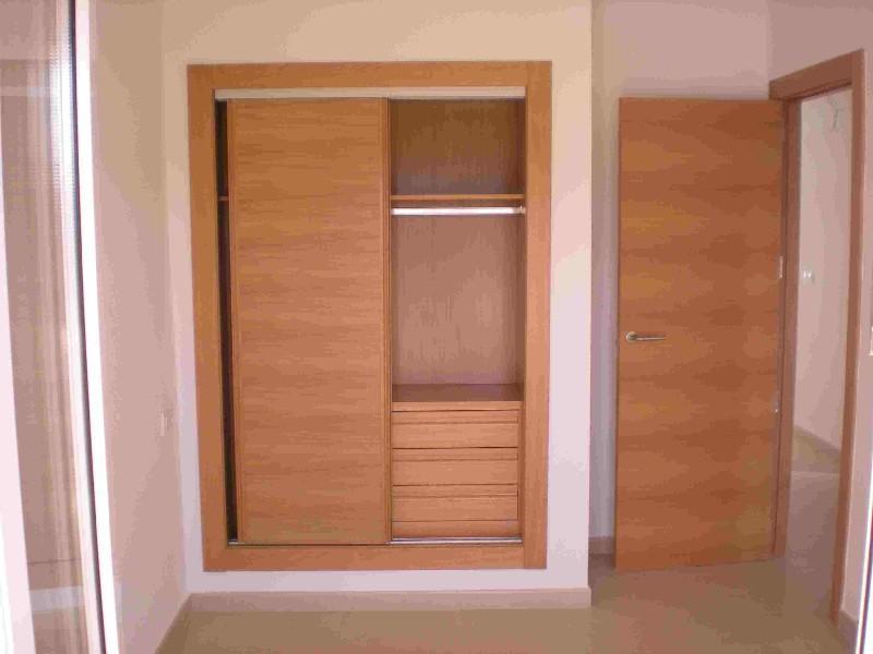 Apartamento en Sucina (32921-0001) - foto1