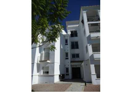 Apartamento en Sucina (32921-0001) - foto5