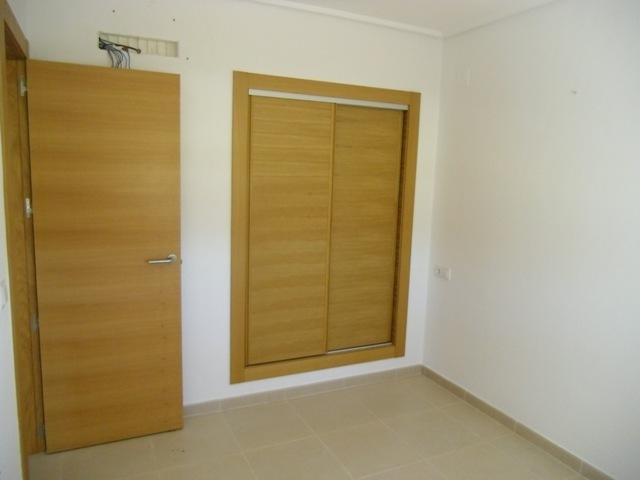 Apartamento en Sucina (32921-0001) - foto2