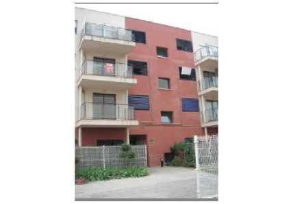 Apartamento en Riba-roja de T�ria (32932-0001) - foto9