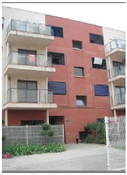 Apartamento en Riba-roja de T�ria (32932-0001) - foto0