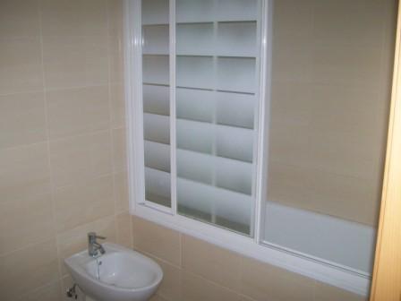 Apartamento en Riba-roja de T�ria (32932-0001) - foto5