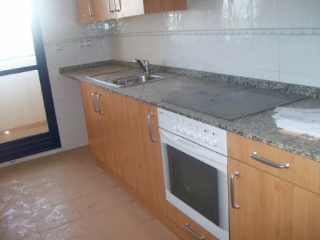 Apartamento en Riba-roja de T�ria (32932-0001) - foto4