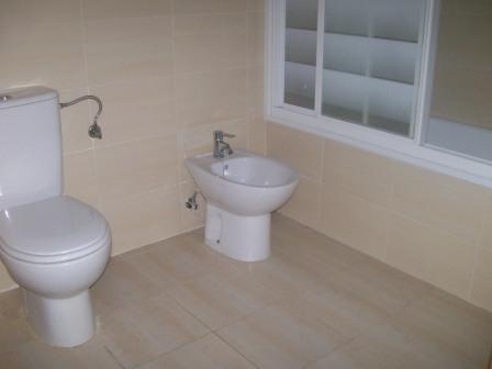 Apartamento en Riba-roja de T�ria (32932-0001) - foto6