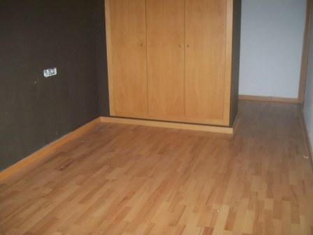 Apartamento en Riba-roja de T�ria (32932-0001) - foto2
