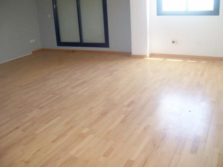 Apartamento en Riba-roja de T�ria (32932-0001) - foto3