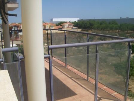 Apartamento en Riba-roja de T�ria (32932-0001) - foto7