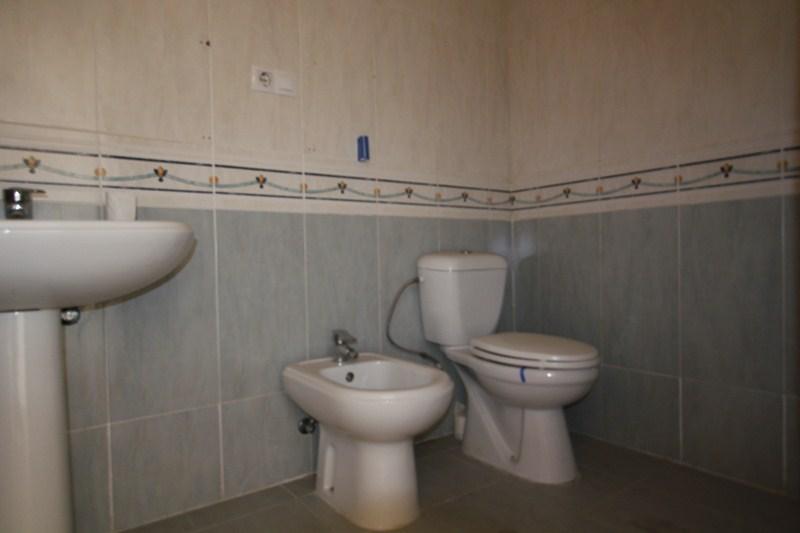 Apartamento en B�tera (32938-0001) - foto10