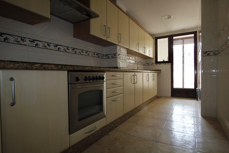Apartamento en B�tera (32938-0001) - foto11