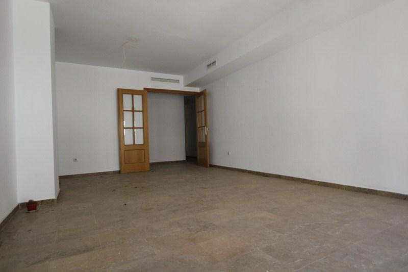 Apartamento en B�tera (32938-0001) - foto8