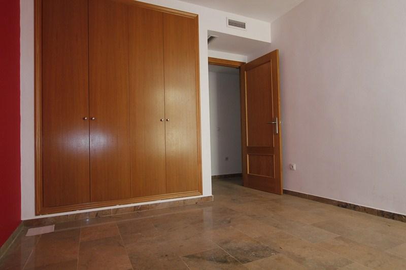 Apartamento en B�tera (32938-0001) - foto3