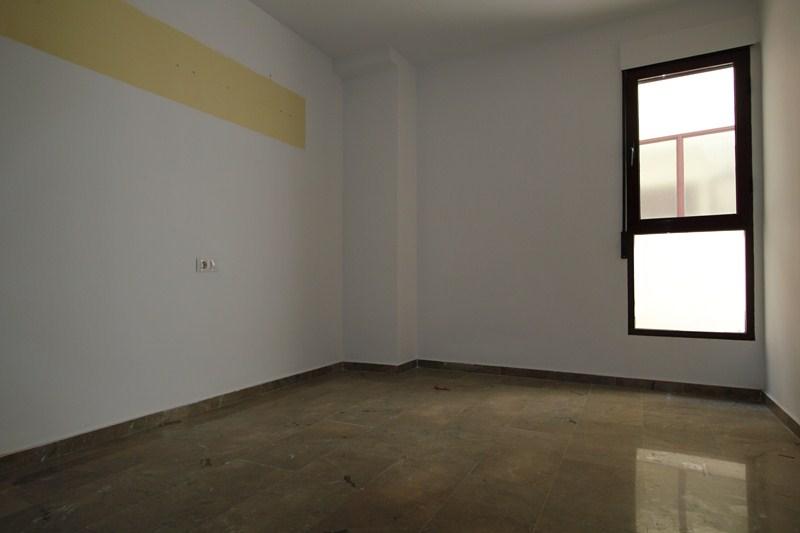 Apartamento en B�tera (32938-0001) - foto4