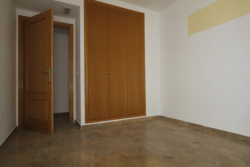 Apartamento en B�tera (32938-0001) - foto5