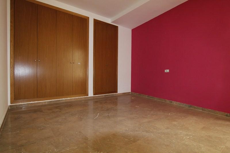 Apartamento en B�tera (32938-0001) - foto6