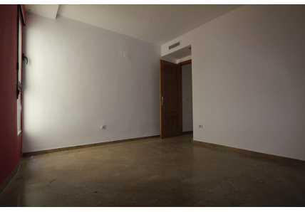 Apartamento en B�tera - 1