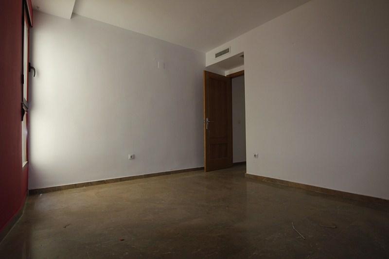 Apartamento en B�tera (32938-0001) - foto2