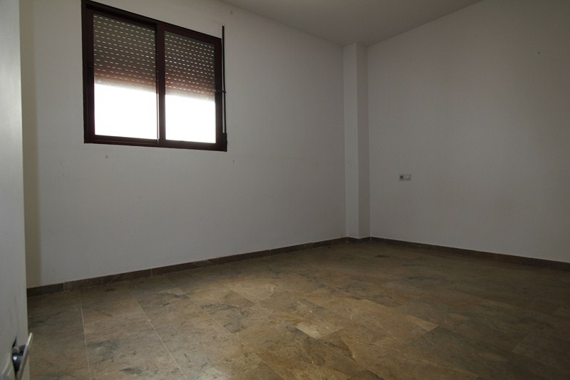 Apartamento en B�tera (32938-0001) - foto9