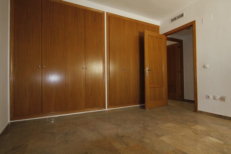 Apartamento en B�tera (32938-0001) - foto7