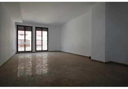 Apartamento en B�tera - 0
