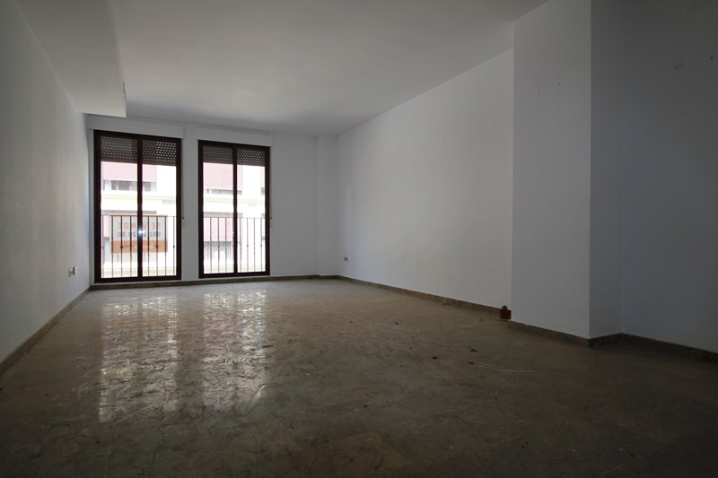 Apartamento en B�tera (32938-0001) - foto1