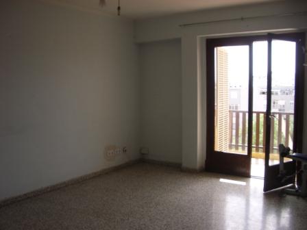 Apartamento en Palma de Mallorca (32943-0001) - foto1