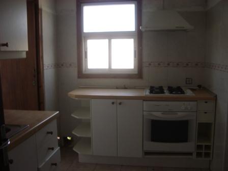 Apartamento en Palma de Mallorca (32943-0001) - foto4