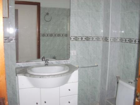 Apartamento en Palma de Mallorca (32943-0001) - foto3