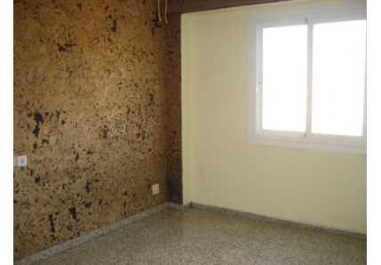 Apartamento en Palma de Mallorca (32943-0001) - foto5