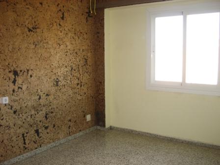 Apartamento en Palma de Mallorca (32943-0001) - foto0