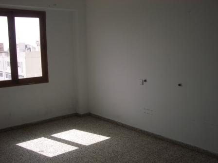 Apartamento en Palma de Mallorca (32943-0001) - foto2