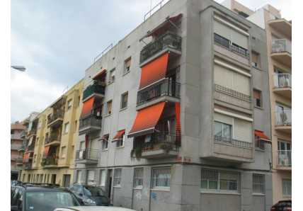 Apartamento en Vilanova i la Geltrú (32956-0001) - foto6