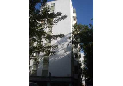 Apartamento en Palma de Mallorca (32957-0001) - foto4