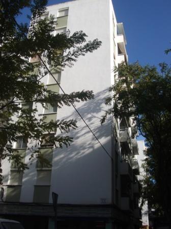 Apartamento en Palma de Mallorca (32957-0001) - foto0