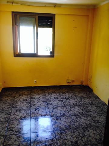 Apartamento en Palma de Mallorca (32957-0001) - foto2