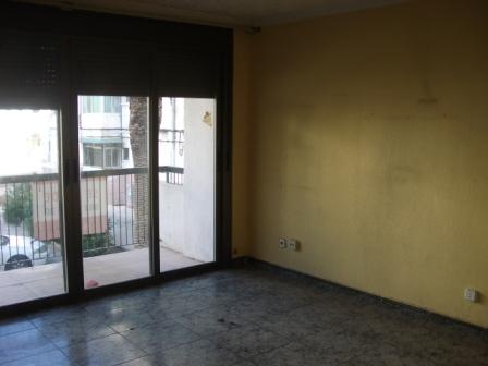 Apartamento en Palma de Mallorca (32957-0001) - foto1