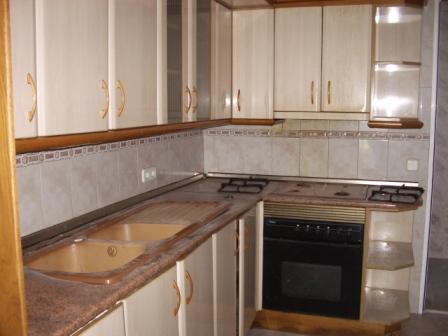 Apartamento en Palma de Mallorca (32957-0001) - foto3